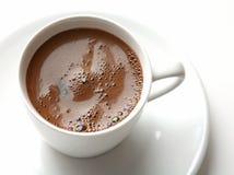 Türkischer Kaffee Lizenzfreie Stockfotografie