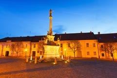 Trnava, Slovaquie Photo libre de droits
