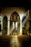 Tro och religiositet Royaltyfria Bilder