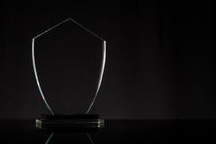 Trofee Royalty-vrije Stock Foto's