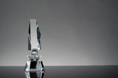 trofeum Zdjęcia Royalty Free