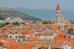 Trogir Royalty Free Stock Image