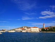 Trogir 25 Royalty Free Stock Photos