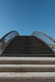 Trogir bridge Stock Photography