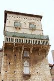 Trogir Croatia Royalty Free Stock Photo