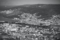 Trogir, Croatia Stock Images