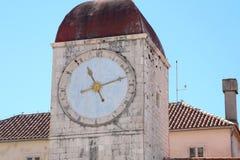 Trogir, Croatia Royalty Free Stock Image