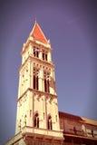 Trogir Stock Image