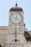 Trogir, Croatia Stock Photography