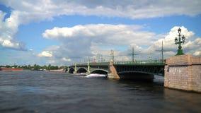 Troitskyophaalbrug