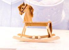 Trojan häst royaltyfri fotografi
