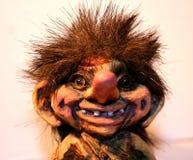 troll Στοκ Φωτογραφίες