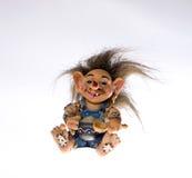 troll Стоковые Изображения RF