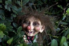 trolls Стоковое фото RF