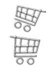 TROLLY Royalty Free Stock Image