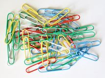Trombone Image stock