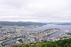 Tromso Stock Images