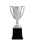 Trophy Stock Photos