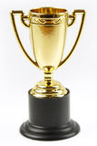 Trophy Stock Photography