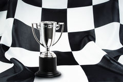 Trophy Stock Images