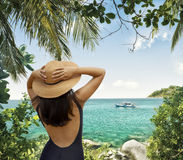 Tropic Stock Photos