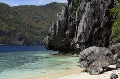 Tropica island Stock Photos