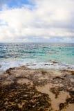 Tropical Beach Royalty Free Stock Photo