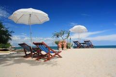 Free Tropical Beaches , Samet Island Stock Photos - 16312833