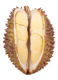Tropical fruit, Durian Stock Image