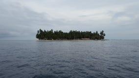 `Tropical Island 03` Stock Photos