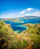 Tropical Landscape Stock Images