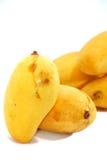 Tropical Mango Series 2 Stock Photos