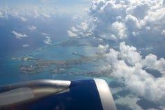 Tropical Ocean Stock Photos