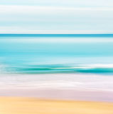 Tropical Ocean Seascape Stock Images