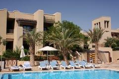 Free Tropical Resort Royalty Free Stock Photos - 27215898