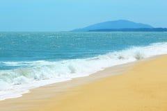 Tropical sea in Thailand Stock Photos