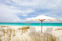 Tropical vacation Stock Photos