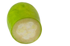 Tropical vegetable fruit Royalty Free Stock Images