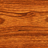 Tropical Wood Textures Royalty Free Stock Photo