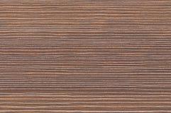 Tropical Wood Textures Royalty Free Stock Photos