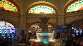 Tropicana Casino & Resort in Atlantic City, New Jersey. (USA Royalty Free Stock Photos
