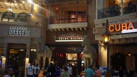 Tropicana Casino & Resort in Atlantic City, New Jersey. (USA Stock Image