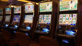 Tropicana kasino & semesterort i Atlantic City som är nytt - ärmlös tröja royaltyfria foton