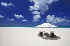 tropics στοκ εικόνα με δικαίωμα ελεύθερης χρήσης