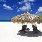 tropics fotografía de archivo libre de regalías