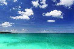 tropics στοκ εικόνες με δικαίωμα ελεύθερης χρήσης