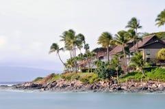 tropikalna plażowa wyspa fotografia royalty free