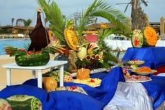 tropikalny Zdjęcia Royalty Free