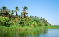 Tropisch Paradijs Royalty-vrije Stock Fotografie