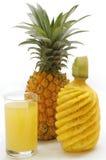 Tropische Früchte #19 Stockbild